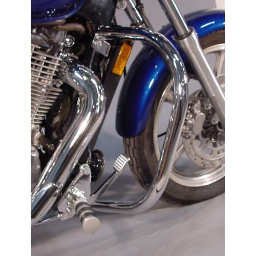 Honda Shadow VT1100 Parts: Amazon com