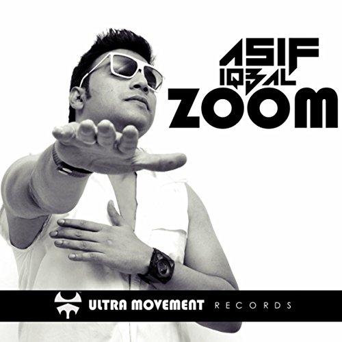 Zoom (NineFX & K.C remix)