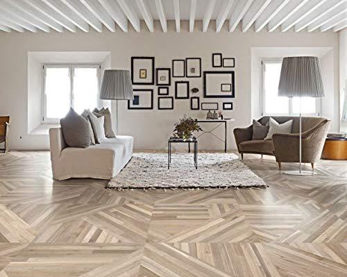 Viva 300° Back 20x180 cm 28TG0R E42E Casa39 Gres porcellanato Piastrelle Pavimenti Rivestimenti in Ceramica per Casa Bagno Cucina
