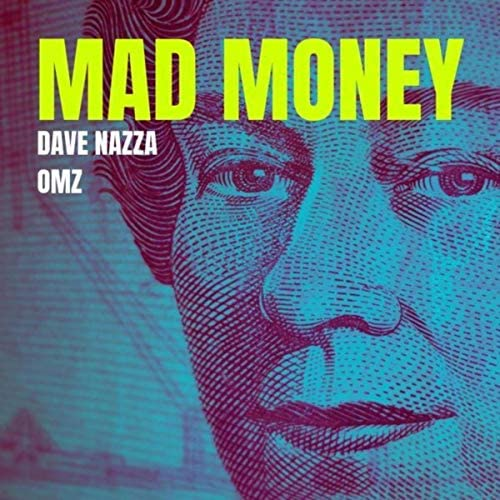 Dave Nazza feat. Omz
