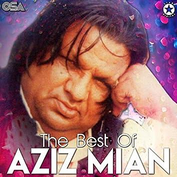 The Best of Aziz Mian