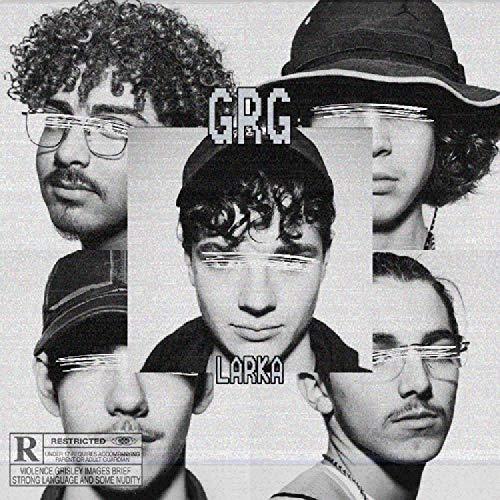 GRG [Explicit]