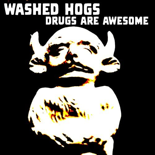 The Washed Hogs