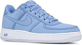 Nike Air Force 1 Low Retro QS CNVS Mens Trainers Ah1067 Sneakers Shoes