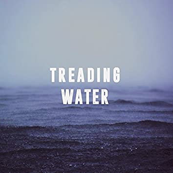 Treading Water EP