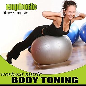 Body Toning Workout Music