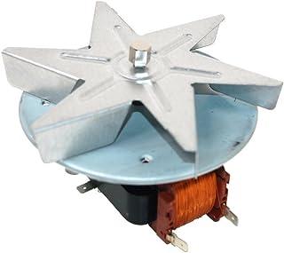 Indesit Universal ventilador horno Motor. Número de pieza genuina c00293308