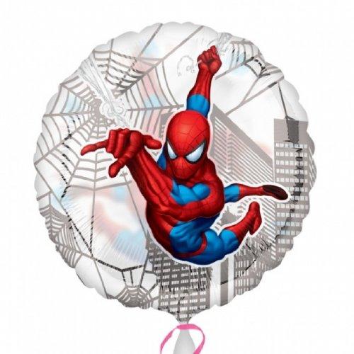 Ballon Spiderman™