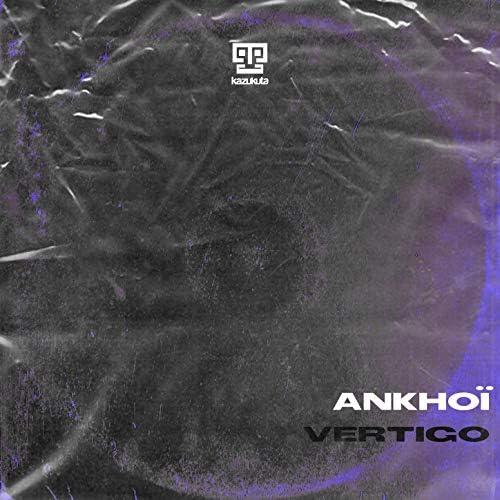 Ankhoï