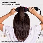 Beauty Shopping Revlon One-Step Hair Dryer & Volumizer