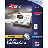 Avery 8870 (1000 count)