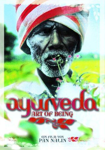 Ayurveda - Art of Being (OmU)