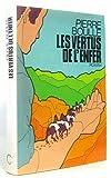 Jaquette Serge Lutens (F67859)