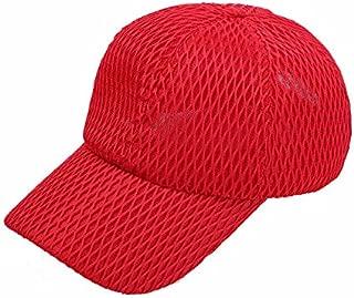 BEESCLOVER Women Running Hat Sport Cap Female Girl Outdoor Sport Caps Hat Cap