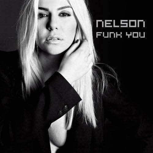 Yulia Nelson