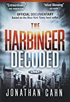 Harbinger Decoded [DVD] [Import]