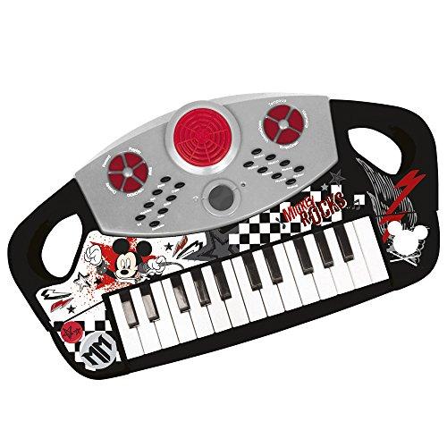 Mickey 5367 - Mickey elektronisches Keyboard
