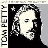 アメリカン・トレジャー:デラックス・エディション<4CD>