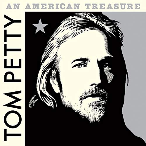 An American.. -Jpn Card-