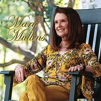 Mary Mullins
