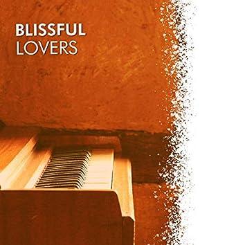 # 1 Album: Blissful Lovers
