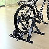 Zoom IMG-1 xjzhang ciclismo rullo magnetico di