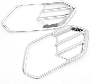 Suchergebnis Auf Für Ford Kuga Zubehör Nebelscheinwerfer Zubehör Leuchten Leuchtenteile Auto Motorrad