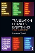 Translation Changes Everything: Theory and Practice (English Edition)