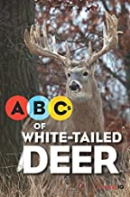 ABC's of the White-tailed Deer
