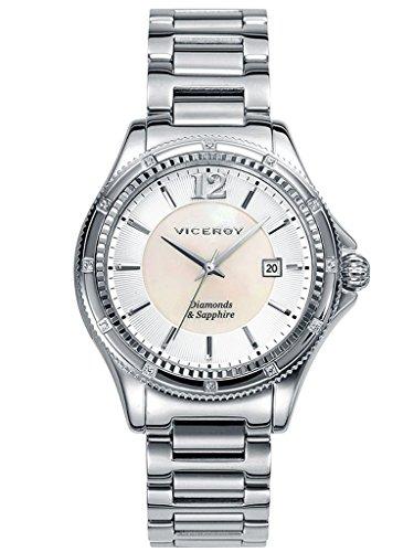 Reloj VICEROY 47890-85 Penelope Cruz Mujer Diamonds