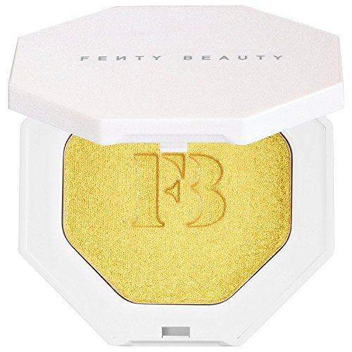 FENTY BEAUTY Von Rihanna Kilowatt Trophy Frau Freestyle Highlighter