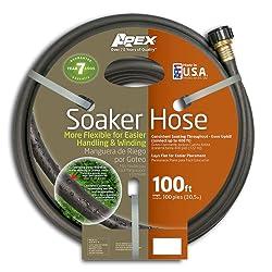 in budget affordable Teknor Apex Apex, 1030-100, Primer Hose, 100ft – 1115920
