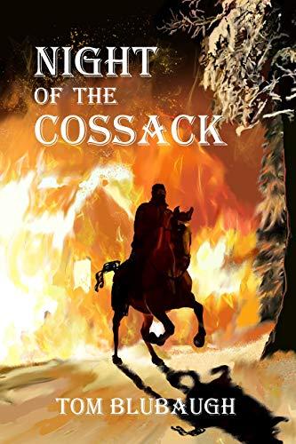 Night of the Cossack