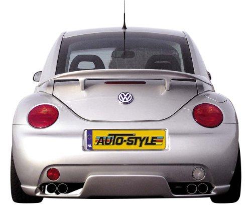 AutoStyle TS VW34 IS 2713Heckspoiler