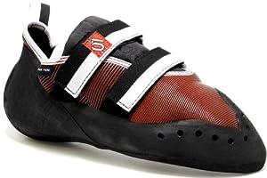 Blackwing Five Shoe Products Ten Climbing New b76gfy