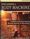 Exploring the Body Machine