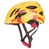 GPMTER Kids Bike Helmet, Adjustable from Toddler to Child Size Ages 9-14 Girls Boys, Safety for...