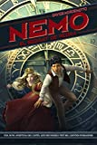 Nemo, el gegant de pedra (Llibres infantils i juvenils - Diversos)