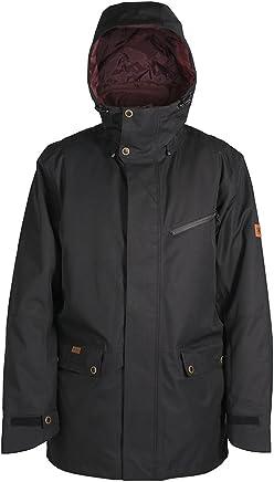 Ride Snowboard Outerwear Pinehurst Jacket