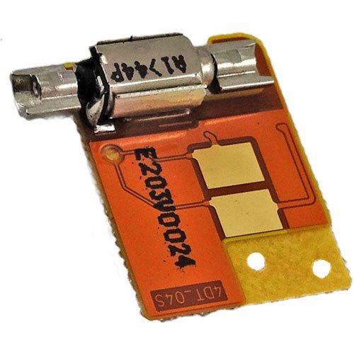 Nokia Lumia 1520Original vibrazioni del motore + FLEX RICAMBIO Vibration Motor Vibra modulo 0205605
