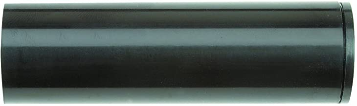 Raindrip R345CT 2-Count 5/8-Inch Compression Coupling