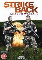 Strike Back - Shadow Warfare - Series 4