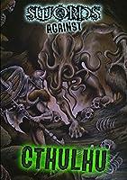Swords Against Cthulhu