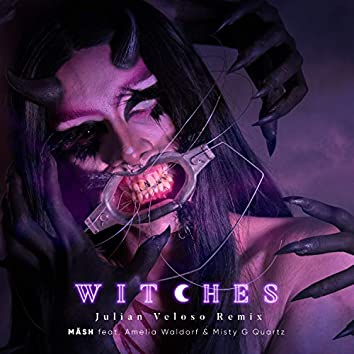 Witches (Remix)