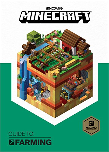 Minecraft: Guide to Farming