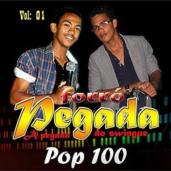Pop 100, Vol. 1