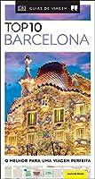 Guias de Viagem Porto Editora - Top 10 Barcelona (Portuguese Edition)