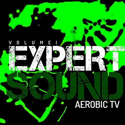 Expert Sound