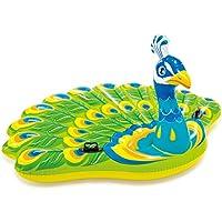 Intex Inflatable Pool Island 76