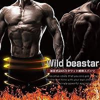 Wilde beastar(ワイルドビースター)